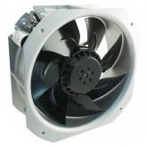 Осевой вентилятор EbmPapst W2E200-HK38-01