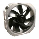 Осевой вентилятор EbmPapst W2E250-HL06-01