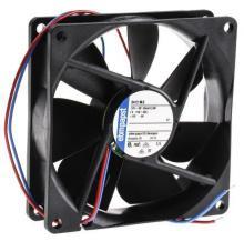 Компактный вентилятор EbmPapst 4650 X