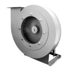 Вентилятор ВР 12-26 № 3,15 (4 кВт/3000 об/мин)