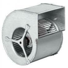 Центробежный вентилятор EbmPapst D4E225-CC01-21