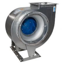 Вентилятор центробежный ВР 300-45 №4 (3 кВт/960 об/мин)
