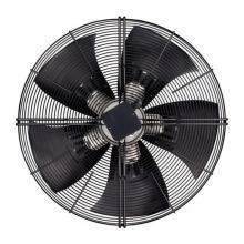 Осевой вентилятор S2D300-BP02-30