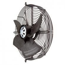 Осевой вентилятор EbmPapst S3G350-AG03-32
