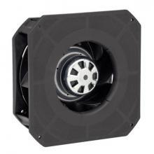 Центробежный вентилятор EbmPapst K2E190-RA26-01