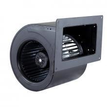 Центробежный вентилятор EbmPapst R4E400-AR05-06
