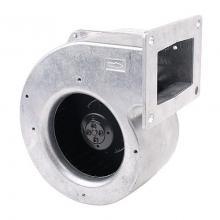 Центробежный вентилятор EbmPapst G1G120-AB67-02