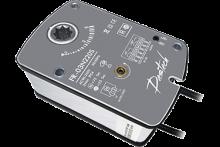 Электропривод Dastech FS-30N220ST