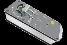 Электропривод Dastech DA-24N24