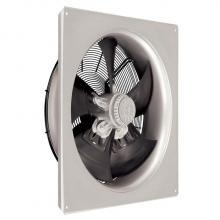 Осевой вентилятор EbmPapst W3G385-CT65-81