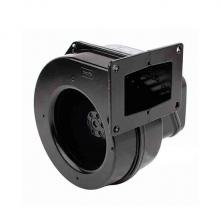 Центробежный вентилятор EbmPapst G2E160-AY47-62
