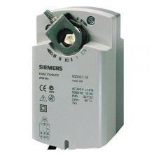 Siemens GSD121.1A