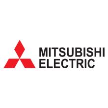 mitsubishi electric PSA-RP125KA