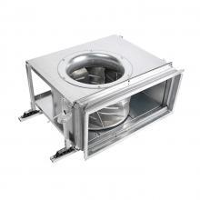 Канальный вентилятор EbmPapst 46MXAC31R-B6091A