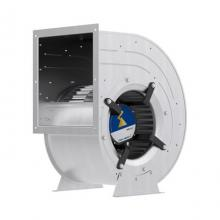 Вентилятор центробежный Ziehl-Abegg RD45A-4DW.6L.1L