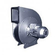 Вентилятор центробежный Ziehl-Abegg RG50T-2DN.G5.1R