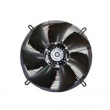 Вентилятор осевой Ziehl-Abegg FN045-6EQ.4F.A7P1
