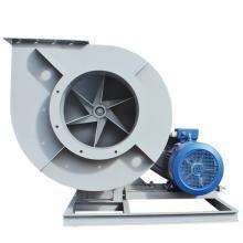 Вентилятор пылевой ВЦП 7-40 №5 (3/1000)