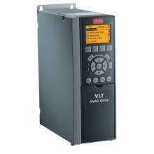 Преобразователь VLT HVAC Drive FC 102