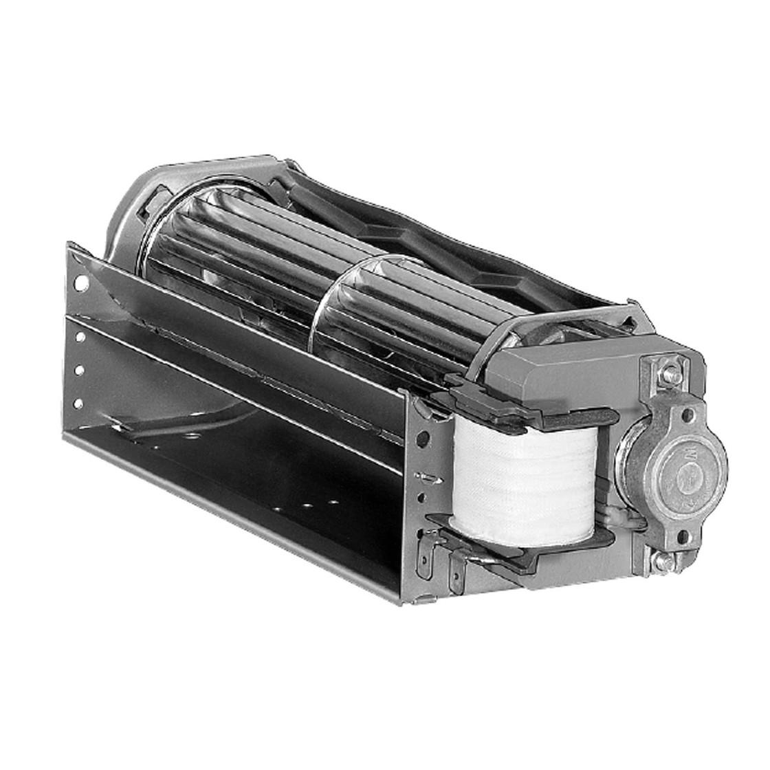 Тангенциальный вентилятор QLK45/0600-2513.