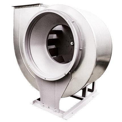Радиальный вентилятор ВР 80-70 №5 (0,55/1000)