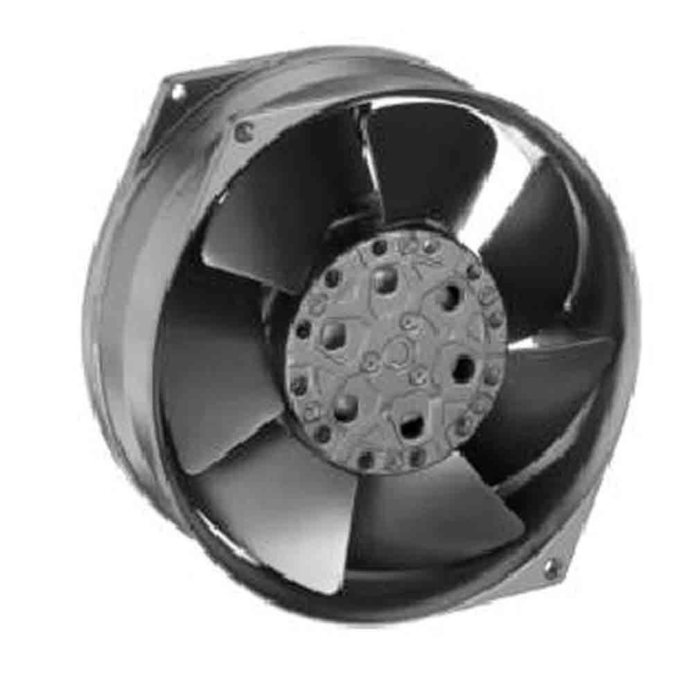 Осевой вентилятор EbmPapst W2S130-AA03-01