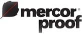 Спонсор Mercor Proof