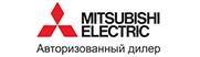 Спонсор mitsubishi